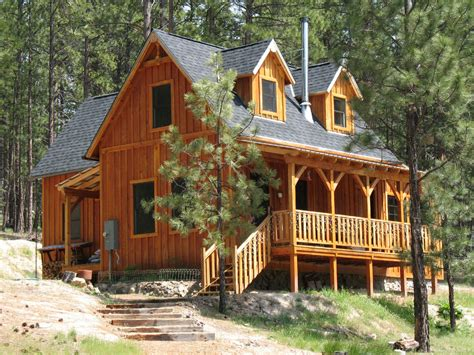 small timber frame homes plans dmdmagazine home