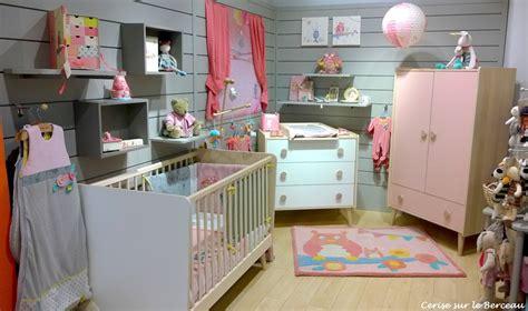 chambre enfant suisse ophrey rideaux chambre bebe moulin roty pr 233 l 232 vement d 233 chantillons et une bonne id 233 e de