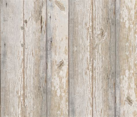 white wash wood whitewashed wood planks wallpaper willowlanetextiles