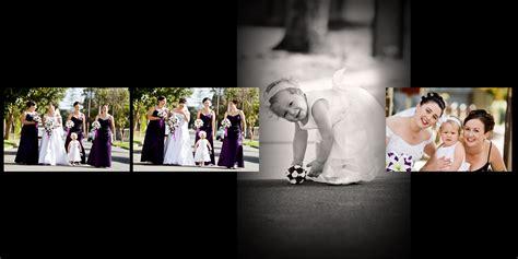 Golden Wedding Album Layout by Wedding Album And Wedding Photo Album Designs