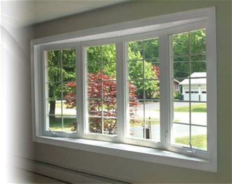 bow window replacement 25 best ideas about bow windows on bay window