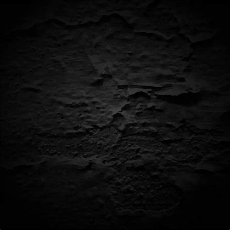 black wall texture black wall texture vector free download