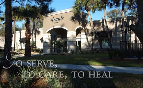The Centers Ocala Fl Detox by Nursing Homes In Ocala Fl Home Review