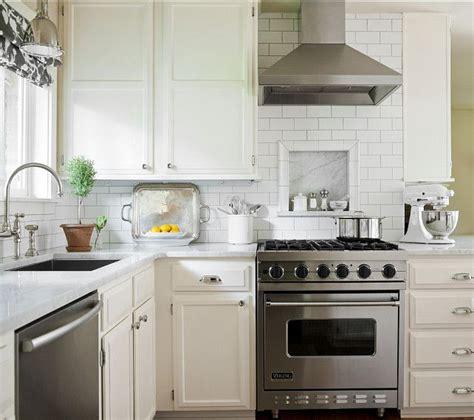 l shaped kitchen cabinet design best 25 10x10 kitchen ideas on pinterest