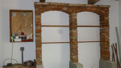 regal ytong steinen bauen regal aus ytong steinen bauen haus design m 246 bel ideen