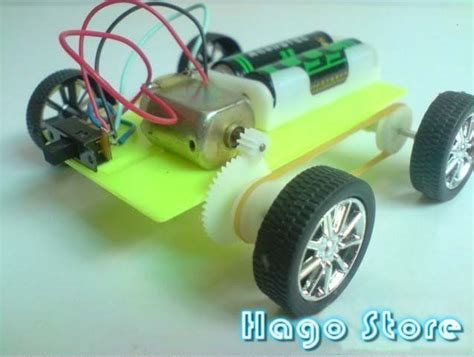 how to make a simple motor with a magnet 17 best images about school projects on solar