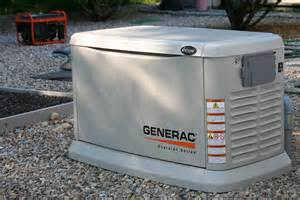 home backup generator how do i choose the best backup generator for my home