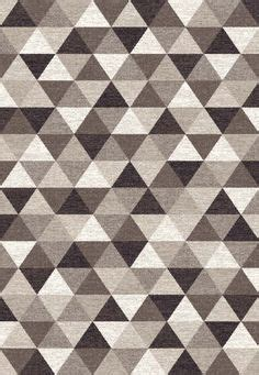 patterned rugs modern modern patterned rugs roselawnlutheran
