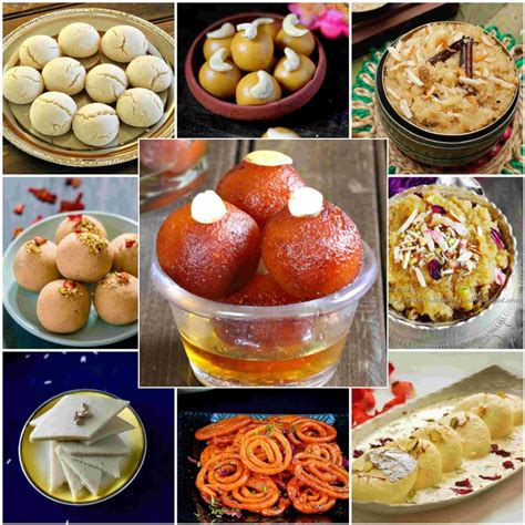 best indian best indian dessert recipes cook with kushi