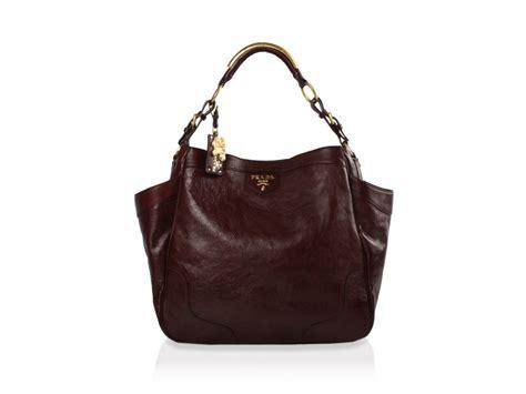Handmade Purses And Handbags - betty boop purse handbags and purses on bags purses