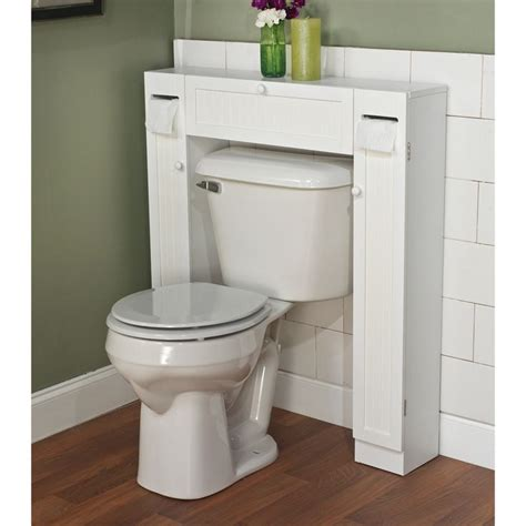 Bathroom Space Saver Overstock Simple Living Space Saver