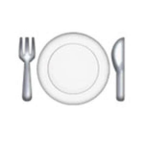 knife emoji dinner emoji images reverse search