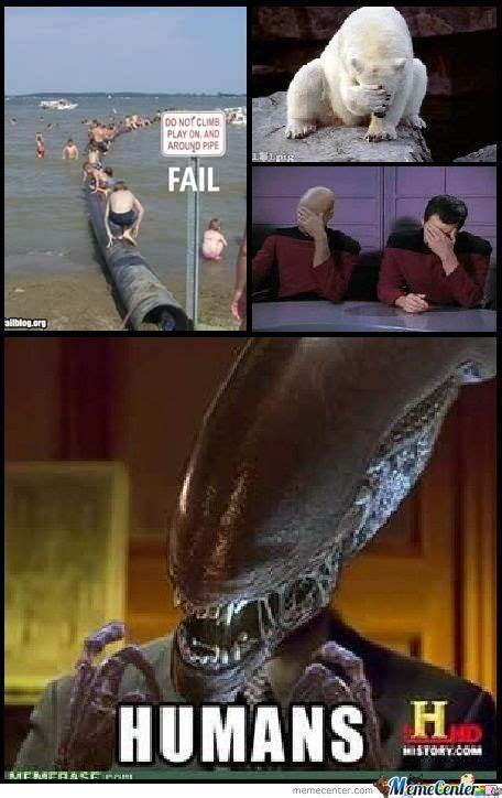 Meme Com Funny Pictures - well said xenomorph by sormex meme center