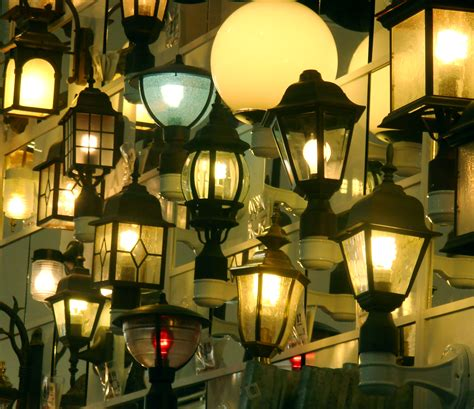 Outdoor Electric Lighting Outdoor Lighting Mistakes Airhart Electric Inc High Quality Commercial Residential