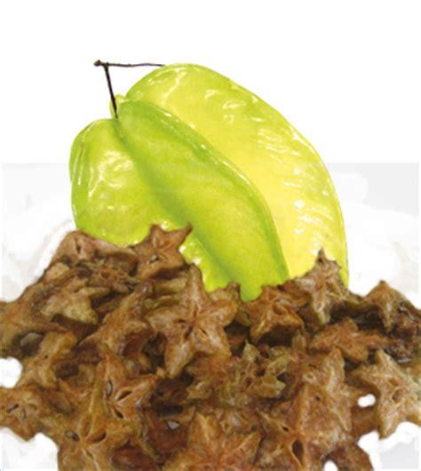 Keripik Apel 100g jual keripik buah belimbing keripik buah malang