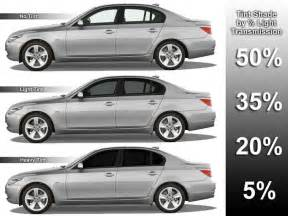 how much does a new car window cost how much does it cost to tint car windows angies list