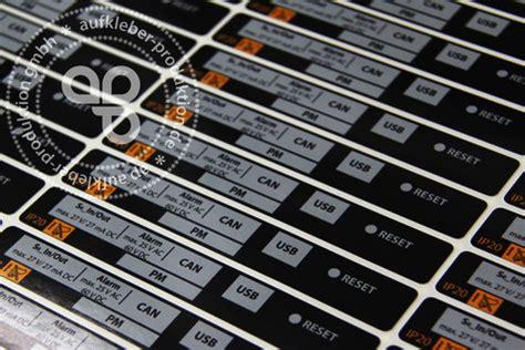 Sticker Drucken Lassen Preis by G 252 Nstige Aufkleber Drucken Aufkleber Produktion De