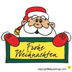 kostenlose clip ausmalbilder weihnachten