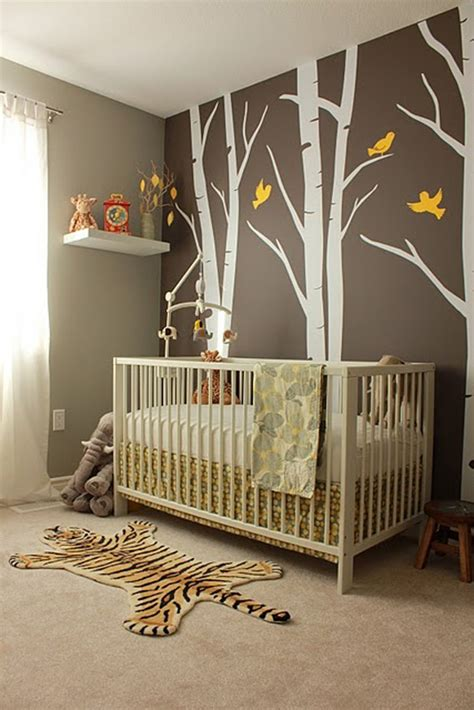 Rugs For Nursery Room by 15 Adorable Rug With Animal Themes Home Design And