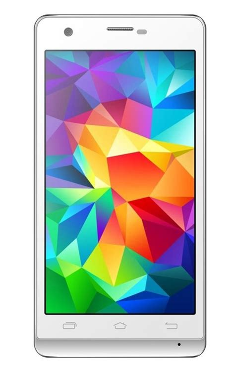 themes for karbonn android karbonn titanium s3 now available with samsung styling
