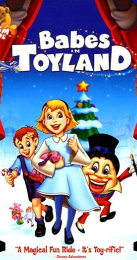 Hitman Chronicles 1997 5 Dvd in toyland 1997 imdb