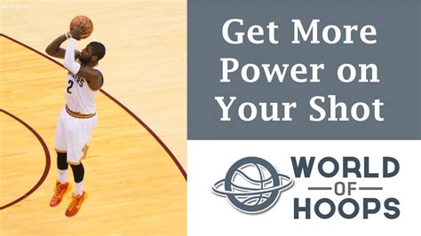 how to get more power in your baseball swing how to shoot a basketball getting more power on your