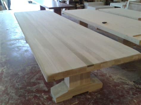 tavoli in legno prezzi tavoli in legno massello