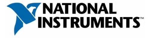 National Instruments Tx National Instruments And Hpe Historic Partnership