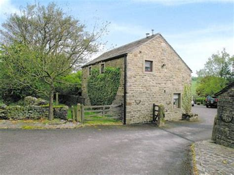 Cottages In Skipton by Owl Cotes Cottage In Skipton Selfcatering Travel