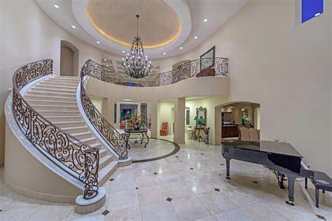 Meja Makan Las Vegas 6kursi petinju mike tyson beli mansion las vegas seharga rp33 7 m