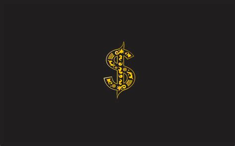 design logo gold 30 jewelry logo designs ideas exles design trends
