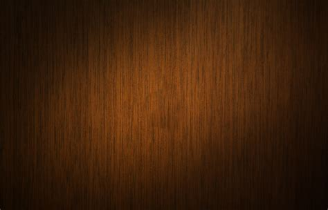 Holz Textur Dunkel by Stock Detail Wood Texture Official Psds