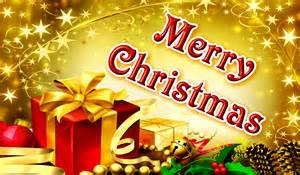 merry christmas merry christmas wishes images free