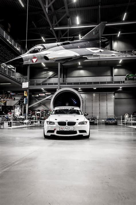 Auto Tuning Viernheim by Bmw M3 Rs Racingteam Baut Kompromisslose Sportler Mit