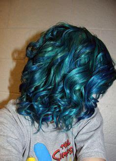 teal fine hair vigina 8 peinados con bandana que debes probar pia mia style