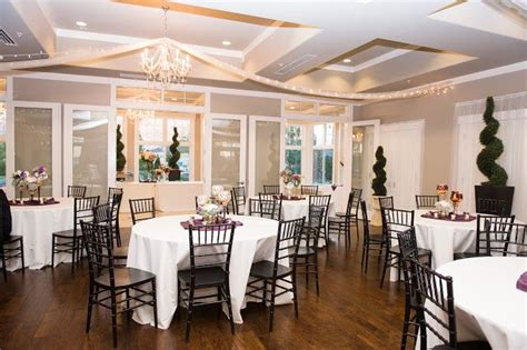 Garden Ridge Venue 17 Best Images About Garden Room On Gardens