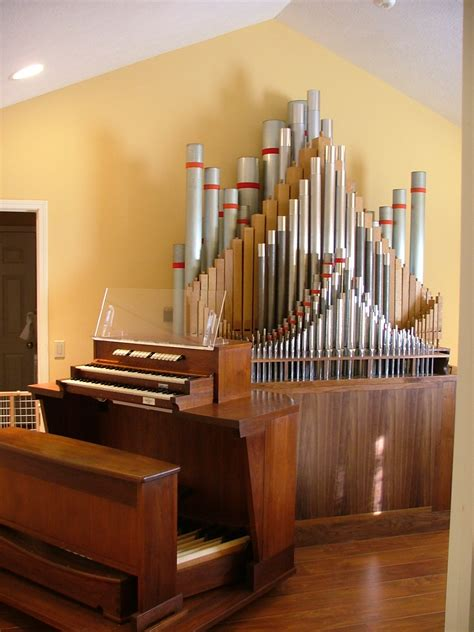 house organ portfolio