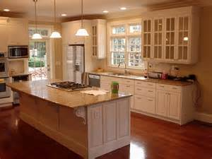 Two toned kitchen cabinets two toned kitchen faucets grey two toned