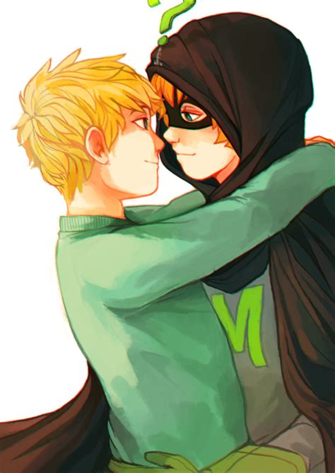 ship hero quot well hello there hero quot ships that i ship pinterest