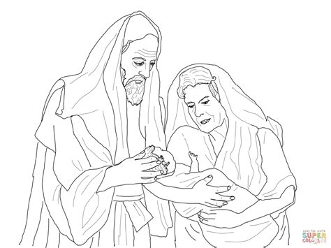 bible coloring pages abraham and sarah abraham archives digging deeper now