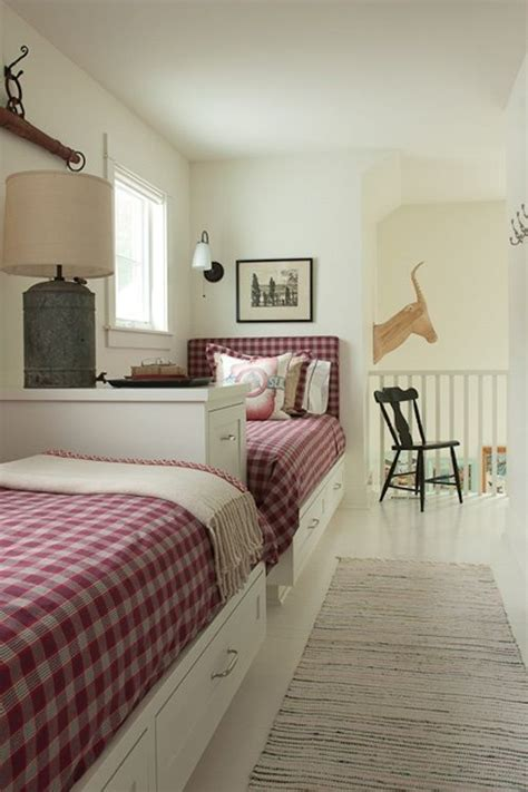 shared kids rooms making a multiple bed layout work 12 best ideas for making room for another teen images on