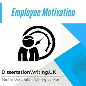 Discursive Essay Ideas 2017 by Higher Discursive Essay Topic Ideas The