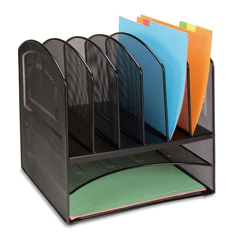 Rotating Closet Home Design Ideas And Pictures Revolving Desk Organizer
