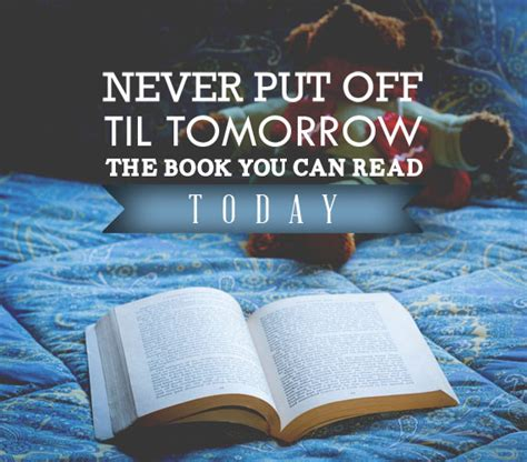 pictures about reading books quotes and sayings about books chanteelovesbooks