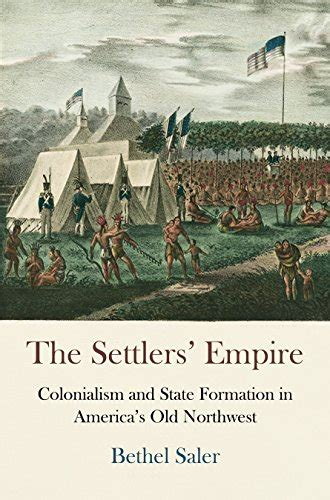 settler state definition the settlers empire colonialism and state formation in