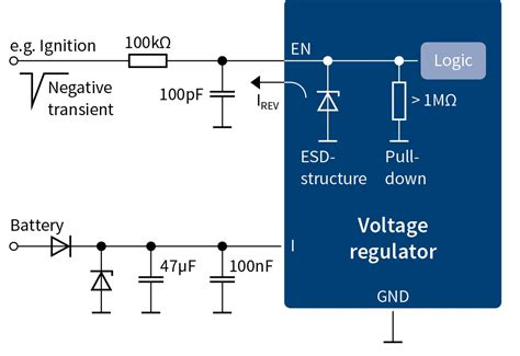 voltage polarity of resistor voltage polarity of resistor 28 images polarity and emf of a battery homework lib derive