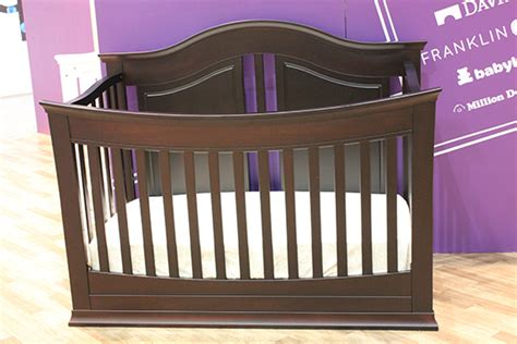 Mdb Family Cribs by Million Dollar Baby Archives The Playroom By Mdb