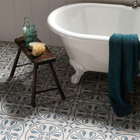 cool bathroom floor ideas bathroom suites bathroom brands and bathroom products