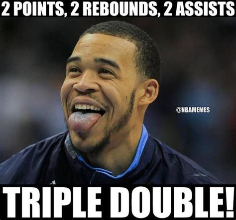 Javale Mcgee Meme - classic javale mcgee http nbafunnymeme com nba funny