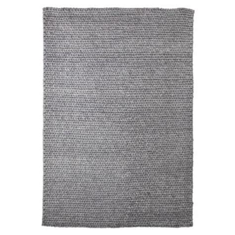 Threshold Area Rug Threshold Braided Area Rug 7x10 399 Rugs I Like Pinterest Cozy Sweaters Wool And Gray